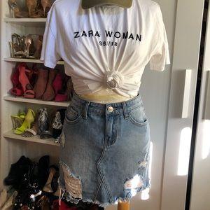 i&M jeans